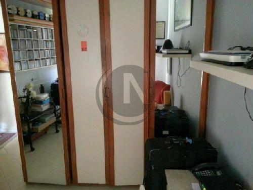 FOTO22 - Apartamento à venda Rua Alice,Laranjeiras, Rio de Janeiro - R$ 1.200.000 - FA30024 - 9