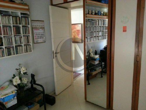 FOTO23 - Apartamento à venda Rua Alice,Laranjeiras, Rio de Janeiro - R$ 1.200.000 - FA30024 - 10