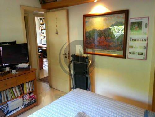 FOTO28 - Apartamento à venda Rua Alice,Laranjeiras, Rio de Janeiro - R$ 1.200.000 - FA30024 - 11