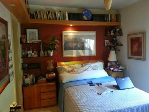 FOTO27 - Apartamento à venda Rua Alice,Laranjeiras, Rio de Janeiro - R$ 1.200.000 - FA30024 - 12