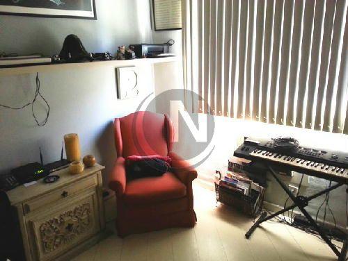 FOTO21 - Apartamento à venda Rua Alice,Laranjeiras, Rio de Janeiro - R$ 1.200.000 - FA30024 - 13