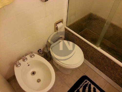 FOTO17 - Apartamento à venda Rua Alice,Laranjeiras, Rio de Janeiro - R$ 1.200.000 - FA30024 - 15