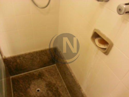 FOTO19 - Apartamento à venda Rua Alice,Laranjeiras, Rio de Janeiro - R$ 1.200.000 - FA30024 - 16