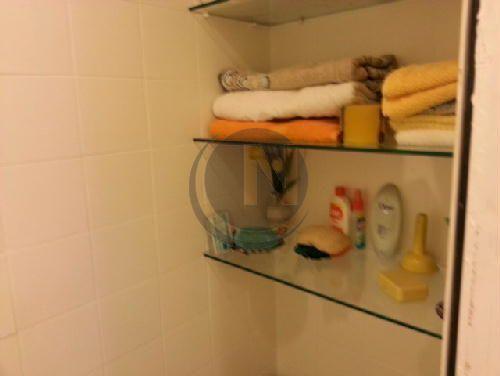 FOTO18 - Apartamento à venda Rua Alice,Laranjeiras, Rio de Janeiro - R$ 1.200.000 - FA30024 - 17