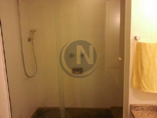 FOTO16 - Apartamento à venda Rua Alice,Laranjeiras, Rio de Janeiro - R$ 1.200.000 - FA30024 - 18