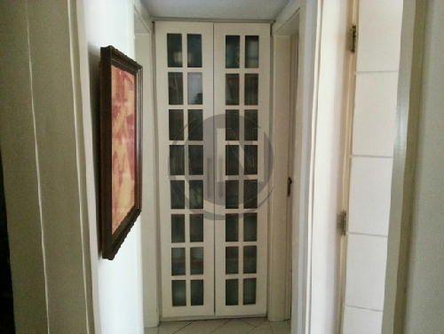 FOTO25 - Apartamento à venda Rua Alice,Laranjeiras, Rio de Janeiro - R$ 1.200.000 - FA30024 - 21