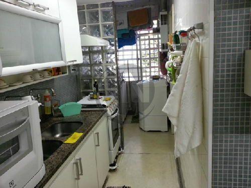 FOTO6 - Apartamento à venda Rua Alice,Laranjeiras, Rio de Janeiro - R$ 1.200.000 - FA30024 - 23