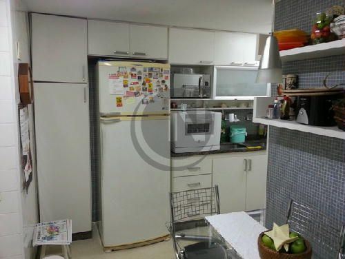 FOTO7 - Apartamento à venda Rua Alice,Laranjeiras, Rio de Janeiro - R$ 1.200.000 - FA30024 - 25