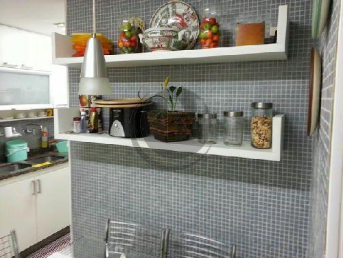 FOTO8 - Apartamento à venda Rua Alice,Laranjeiras, Rio de Janeiro - R$ 1.200.000 - FA30024 - 26