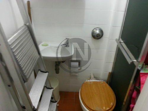 FOTO3 - Apartamento à venda Rua Alice,Laranjeiras, Rio de Janeiro - R$ 1.200.000 - FA30024 - 28