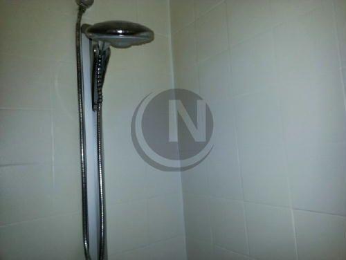 FOTO30 - Apartamento à venda Rua Alice,Laranjeiras, Rio de Janeiro - R$ 1.200.000 - FA30024 - 29