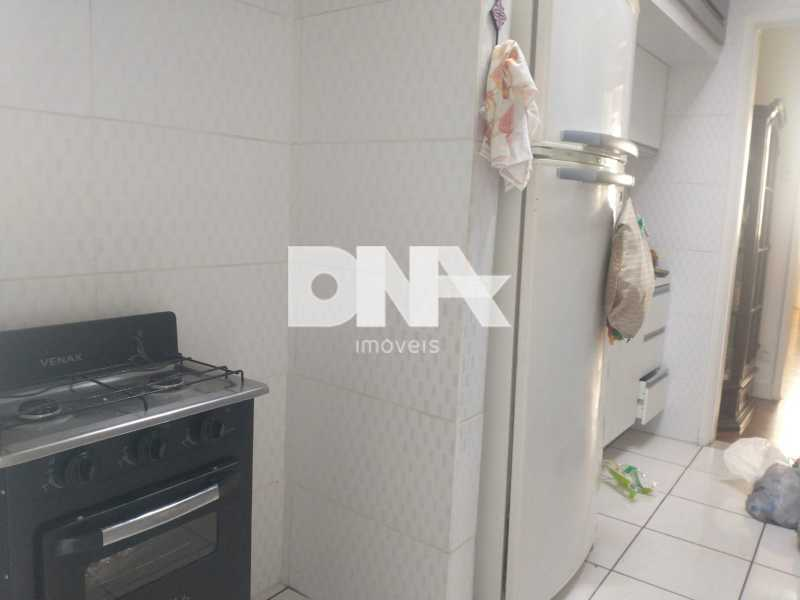15 - Apartamento 3 quartos à venda Laranjeiras, Rio de Janeiro - R$ 900.000 - FA30105 - 15