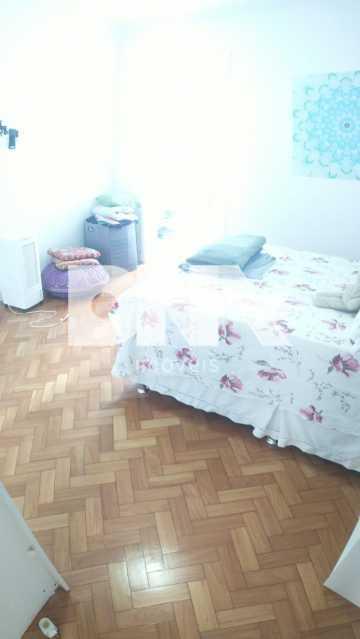 21 - Apartamento 3 quartos à venda Laranjeiras, Rio de Janeiro - R$ 900.000 - FA30105 - 21