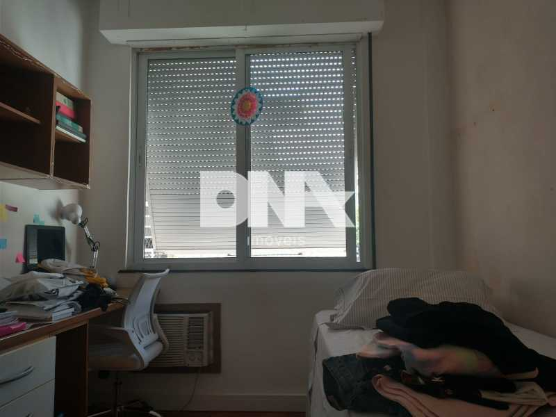 23 - Apartamento 3 quartos à venda Laranjeiras, Rio de Janeiro - R$ 900.000 - FA30105 - 22