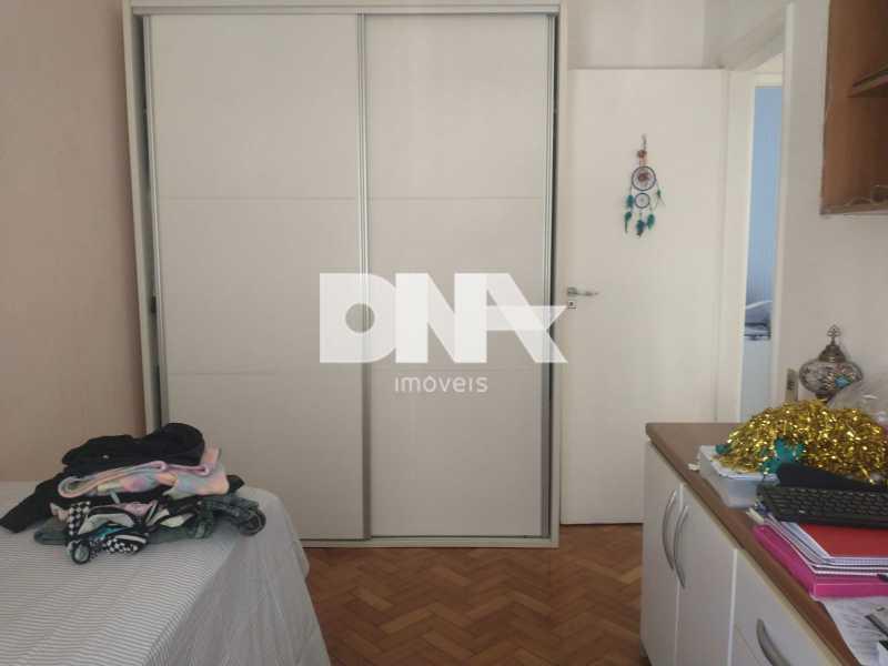 24 - Apartamento 3 quartos à venda Laranjeiras, Rio de Janeiro - R$ 900.000 - FA30105 - 23