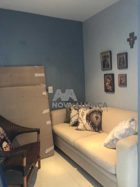 5ff5178d-a44a-416f-8306-2ea3db - Apartamento à venda Rua Cosme Velho,Cosme Velho, Rio de Janeiro - R$ 1.350.000 - FA30114 - 9