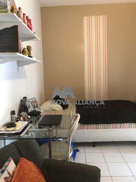 7ca983fa-de35-45eb-bc9c-6e7cb6 - Apartamento à venda Rua Cosme Velho,Cosme Velho, Rio de Janeiro - R$ 1.350.000 - FA30114 - 10