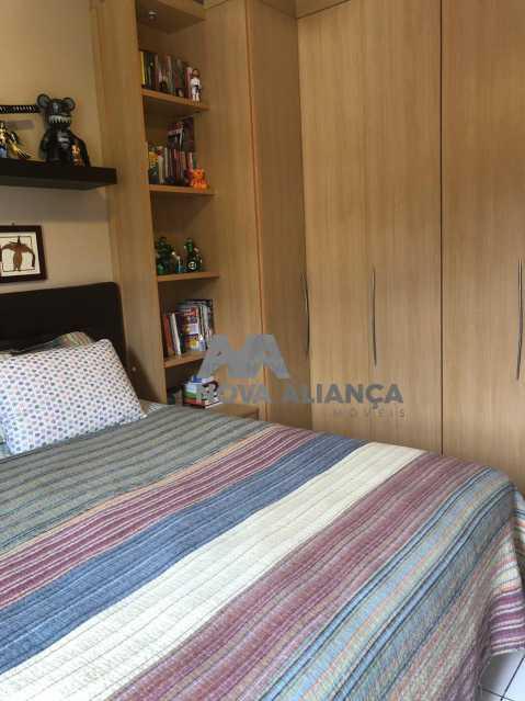39ecf03f-6ff9-475a-b78c-b5ecee - Apartamento à venda Rua Cosme Velho,Cosme Velho, Rio de Janeiro - R$ 1.350.000 - FA30114 - 11