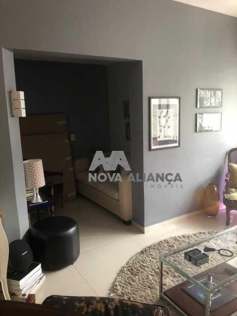 47e00c61-7b00-4e5b-9b3f-2458c0 - Apartamento à venda Rua Cosme Velho,Cosme Velho, Rio de Janeiro - R$ 1.350.000 - FA30114 - 7