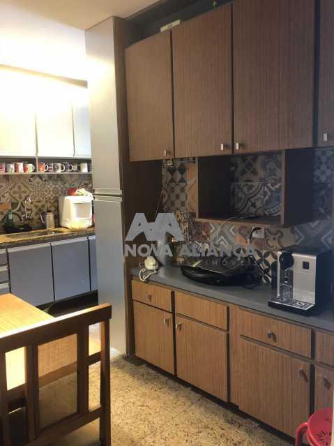 a5d9d5ab-ae9c-49b2-9200-6ac5d8 - Apartamento à venda Rua Cosme Velho,Cosme Velho, Rio de Janeiro - R$ 1.350.000 - FA30114 - 17