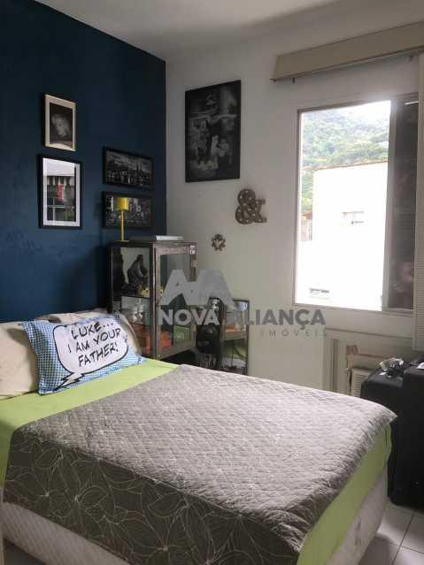 b891b9e1-1c80-4357-aa4b-fd2994 - Apartamento à venda Rua Cosme Velho,Cosme Velho, Rio de Janeiro - R$ 1.350.000 - FA30114 - 13