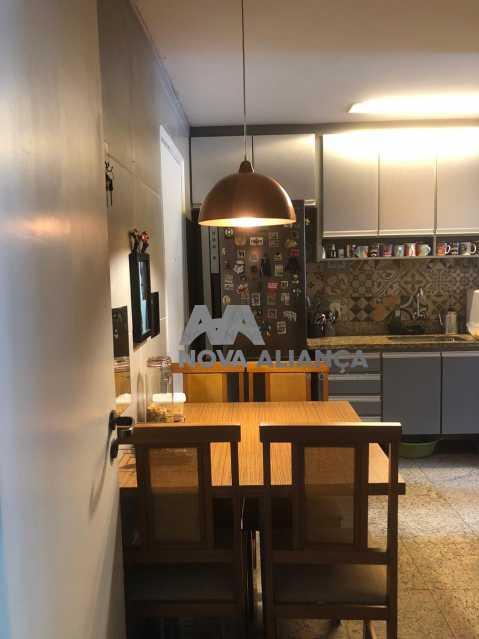 bb76e469-8aba-4cce-9246-ba6c3a - Apartamento à venda Rua Cosme Velho,Cosme Velho, Rio de Janeiro - R$ 1.350.000 - FA30114 - 18