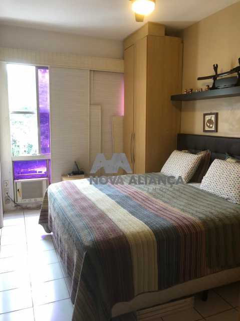 d09fe9aa-c5ae-43da-9b65-a2c170 - Apartamento à venda Rua Cosme Velho,Cosme Velho, Rio de Janeiro - R$ 1.350.000 - FA30114 - 12