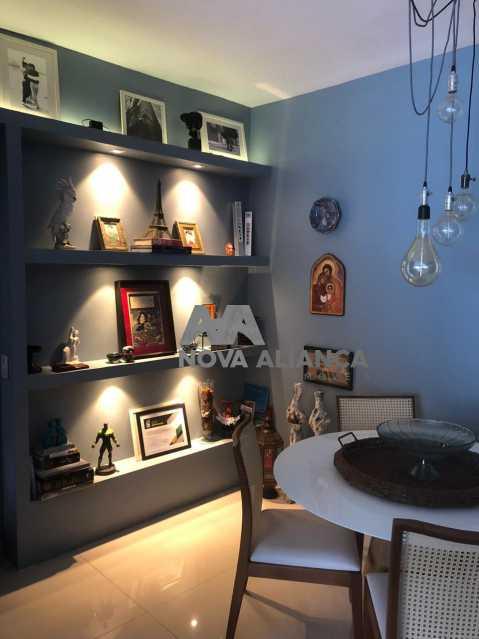 f6cd02db-0164-4a0a-96d3-9b5cb5 - Apartamento à venda Rua Cosme Velho,Cosme Velho, Rio de Janeiro - R$ 1.350.000 - FA30114 - 19