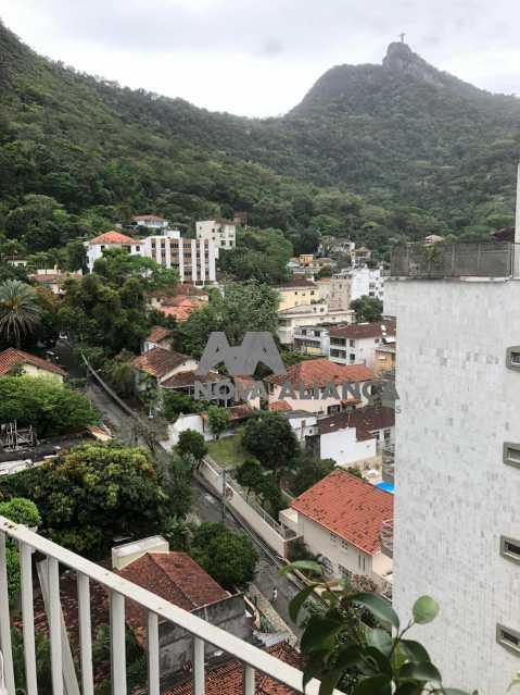f7eb76f4-453e-41b9-8230-77aaeb - Apartamento à venda Rua Cosme Velho,Cosme Velho, Rio de Janeiro - R$ 1.350.000 - FA30114 - 6