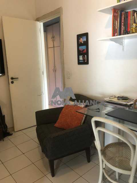 fb4eaaed-f570-420d-b10b-1a2078 - Apartamento à venda Rua Cosme Velho,Cosme Velho, Rio de Janeiro - R$ 1.350.000 - FA30114 - 20