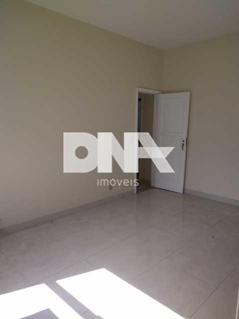 2 - Apartamento 3 quartos à venda Laranjeiras, Rio de Janeiro - R$ 899.000 - FA30172 - 4