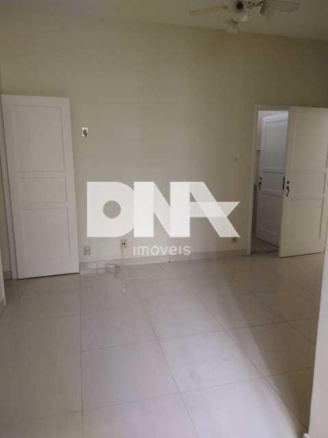 4 - Apartamento 3 quartos à venda Laranjeiras, Rio de Janeiro - R$ 899.000 - FA30172 - 3