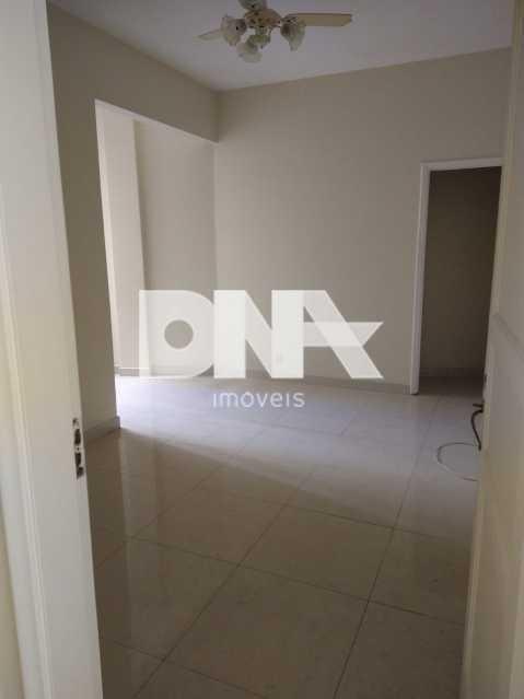 7 - Apartamento 3 quartos à venda Laranjeiras, Rio de Janeiro - R$ 899.000 - FA30172 - 5