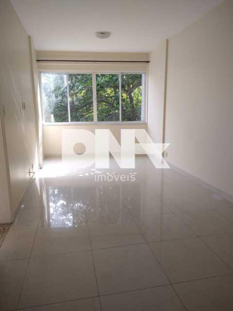 11 - Apartamento 3 quartos à venda Laranjeiras, Rio de Janeiro - R$ 899.000 - FA30172 - 6