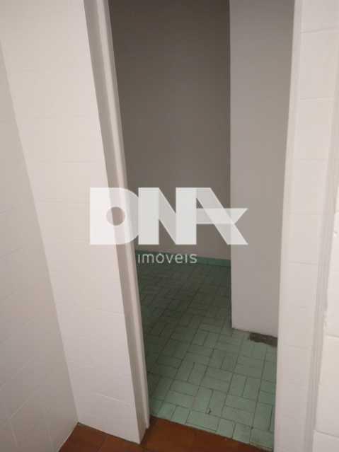 13 - Apartamento 3 quartos à venda Laranjeiras, Rio de Janeiro - R$ 899.000 - FA30172 - 14