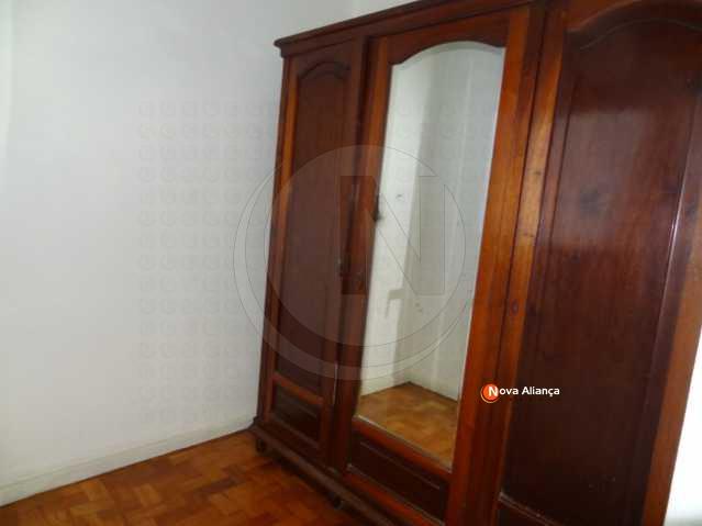 QUARTO-3 - Apartamento à venda Praia do Flamengo,Flamengo, Rio de Janeiro - R$ 1.700.000 - FA30176 - 27