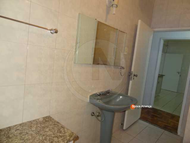 BANHEIRO-1 - Apartamento à venda Praia do Flamengo,Flamengo, Rio de Janeiro - R$ 1.700.000 - FA30176 - 18