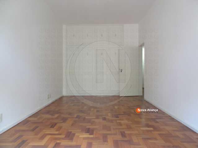 QUARTO-1 - Apartamento à venda Praia do Flamengo,Flamengo, Rio de Janeiro - R$ 1.700.000 - FA30176 - 7