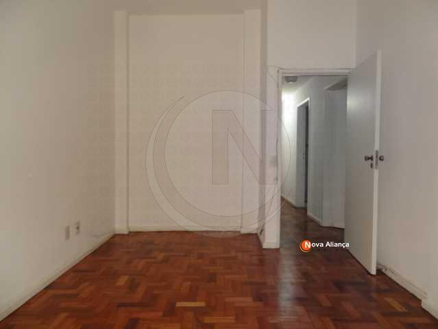 QUARTO-3 - Apartamento à venda Praia do Flamengo,Flamengo, Rio de Janeiro - R$ 1.700.000 - FA30176 - 13