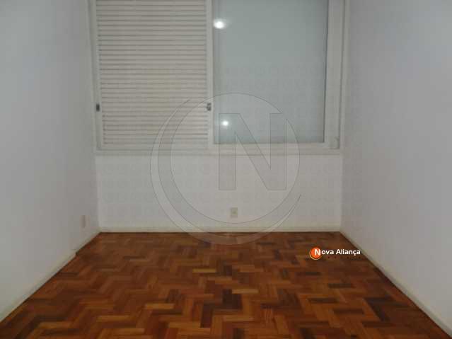 QUARTO-3 - Apartamento à venda Praia do Flamengo,Flamengo, Rio de Janeiro - R$ 1.700.000 - FA30176 - 12