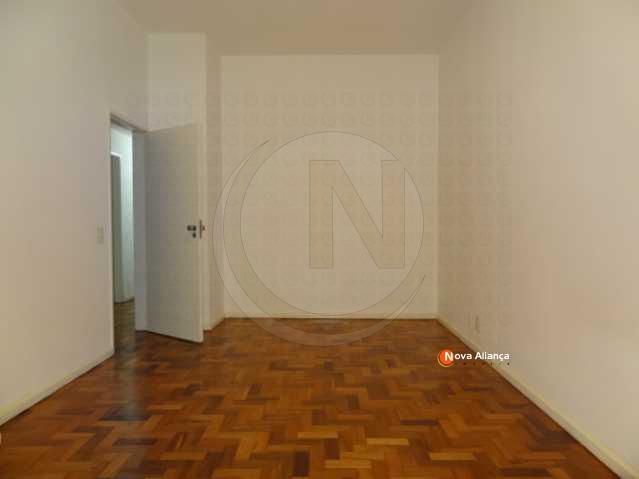 QUARTO-2 - Apartamento à venda Praia do Flamengo,Flamengo, Rio de Janeiro - R$ 1.700.000 - FA30176 - 11