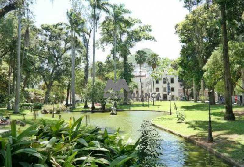 PALACIO-CATETE - Apartamento à venda Praia do Flamengo,Flamengo, Rio de Janeiro - R$ 1.700.000 - FA30176 - 1