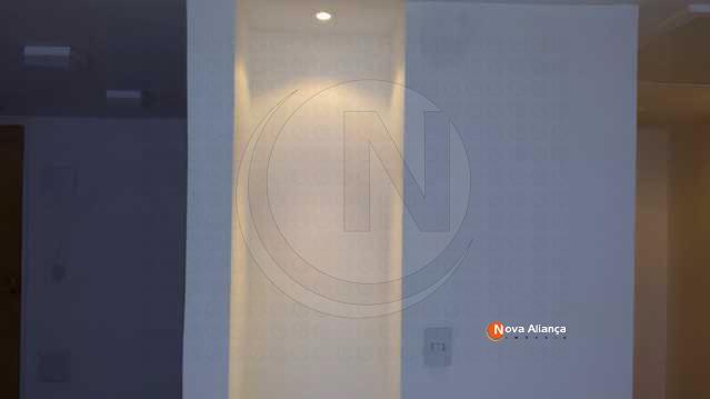 FOTO15 - Sala Comercial 34m² à venda Avenida Rio Branco,Centro, Rio de Janeiro - R$ 310.000 - FB00001 - 16