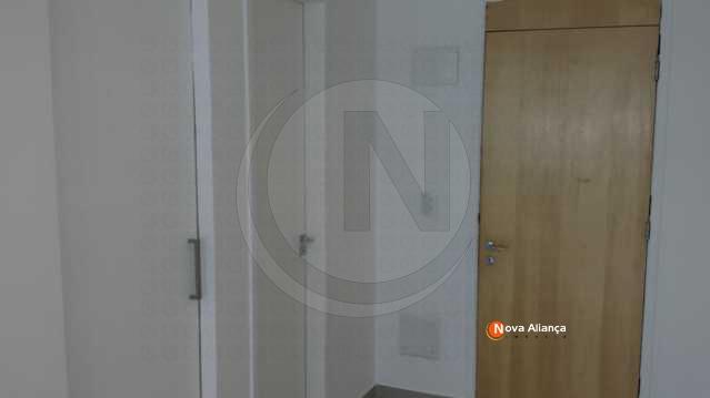 FOTO8 - Sala Comercial 34m² à venda Avenida Rio Branco,Centro, Rio de Janeiro - R$ 310.000 - FB00001 - 9