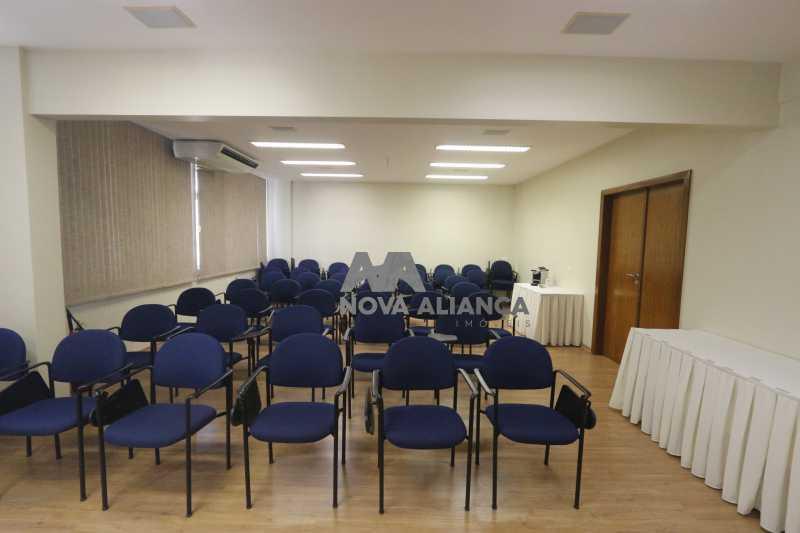 _MG_0028 - Sala Comercial 264m² à venda Rua da Alfândega,Centro, Rio de Janeiro - R$ 2.100.000 - FB00045 - 1
