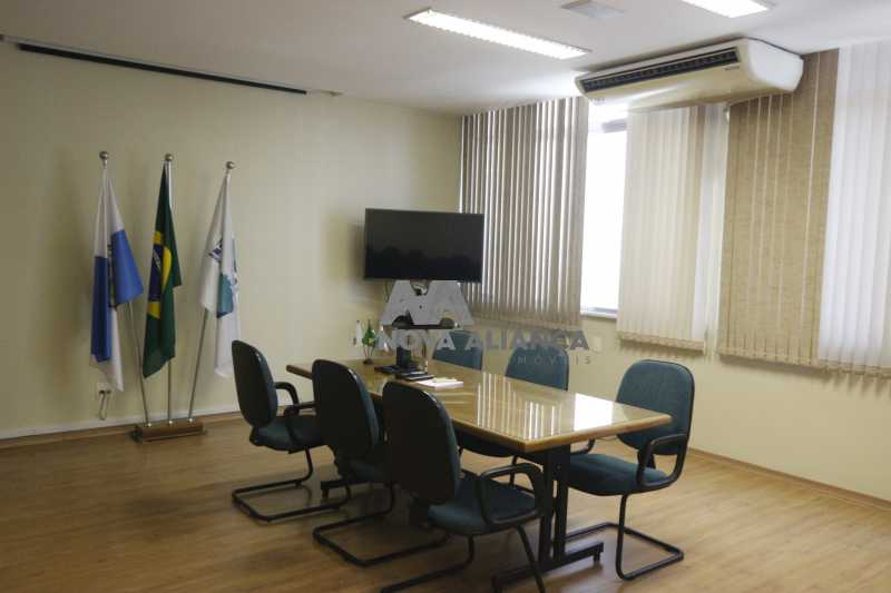 _MG_0031 - Sala Comercial 264m² à venda Rua da Alfândega,Centro, Rio de Janeiro - R$ 2.100.000 - FB00045 - 4