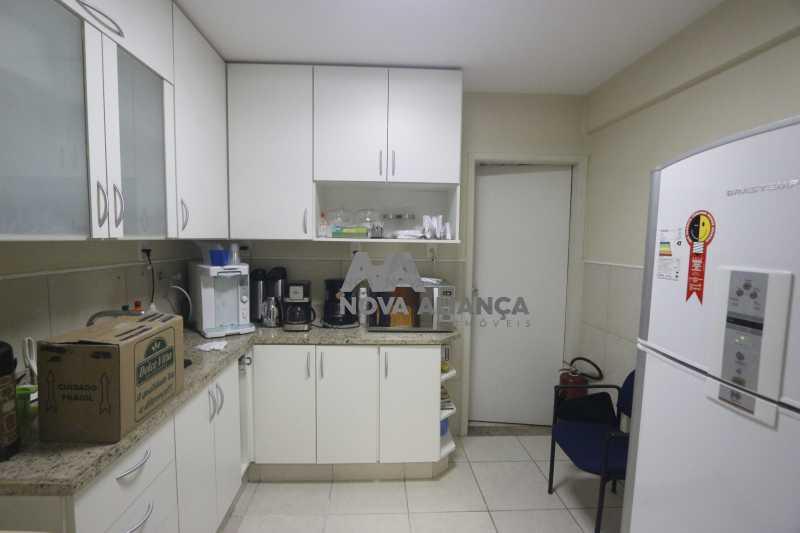 _MG_0035 - Sala Comercial 264m² à venda Rua da Alfândega,Centro, Rio de Janeiro - R$ 2.100.000 - FB00045 - 15