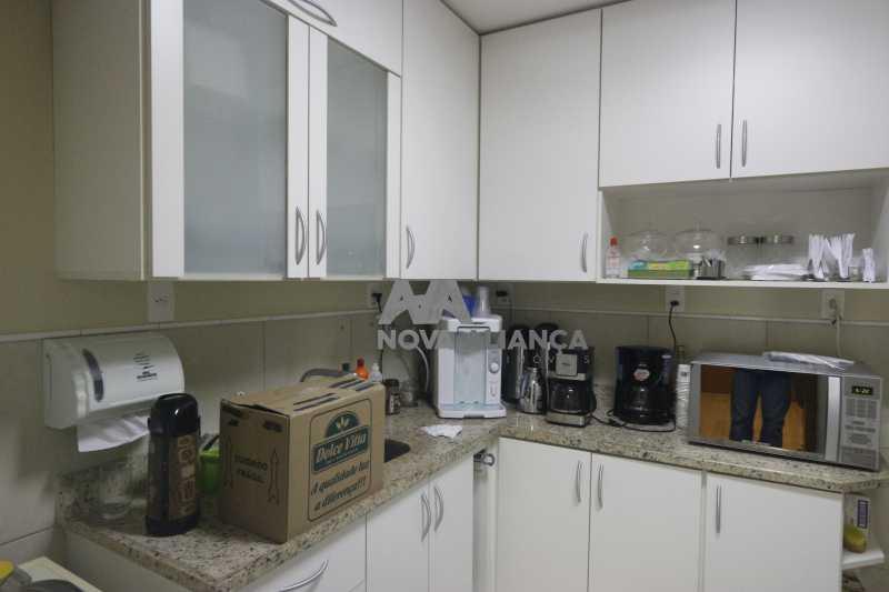 _MG_0036 - Sala Comercial 264m² à venda Rua da Alfândega,Centro, Rio de Janeiro - R$ 2.100.000 - FB00045 - 16