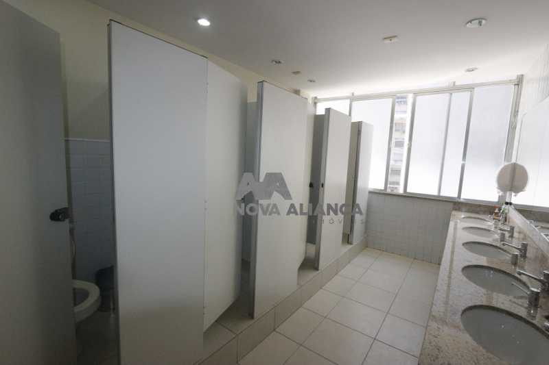 _MG_0039 - Sala Comercial 264m² à venda Rua da Alfândega,Centro, Rio de Janeiro - R$ 2.100.000 - FB00045 - 18