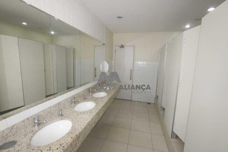 _MG_0040 - Sala Comercial 264m² à venda Rua da Alfândega,Centro, Rio de Janeiro - R$ 2.100.000 - FB00045 - 19